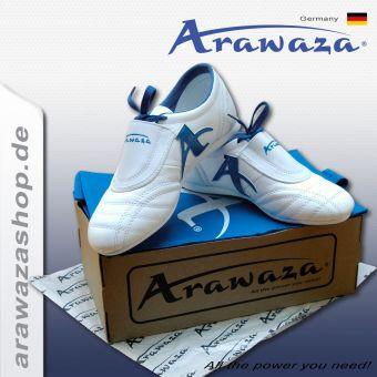 Arawaza Des chaussures