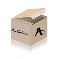 Arawaza Tension et protège-tibias Style WKF  | S